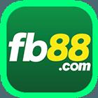 fb88-app